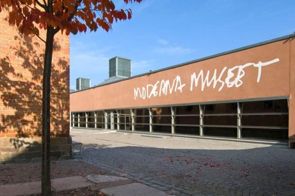 Moderna_Museet_Sthlm_Photo_Asa_Lunden_1500x1000-980x653