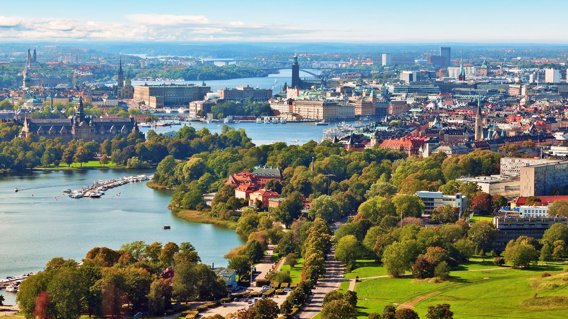 stockholm-sweden-(10)