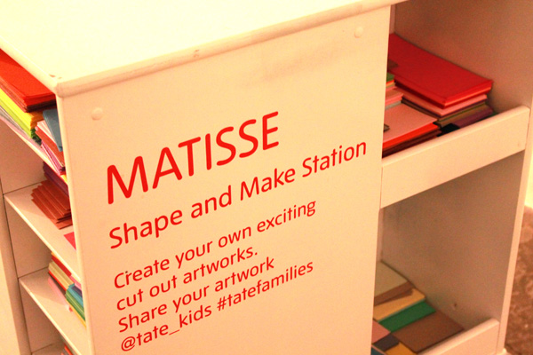 Matisse-in-Focus-4