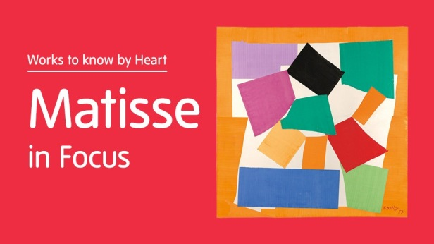 matisse-in-focus