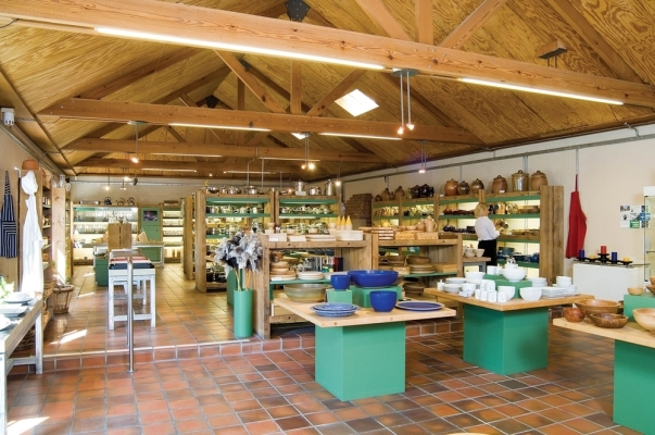 the-shop-at-david-mellor-shop-food-drink-large
