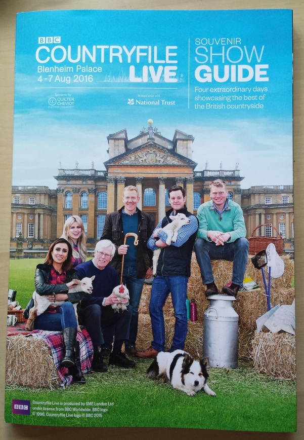 Countryfile11
