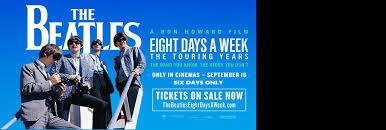 Beatles eight dyas a week2