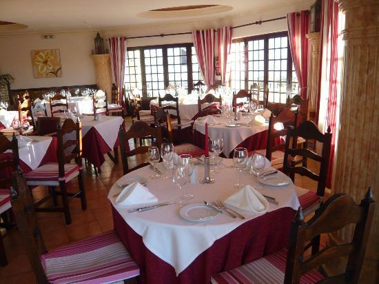 jompra-restaurant