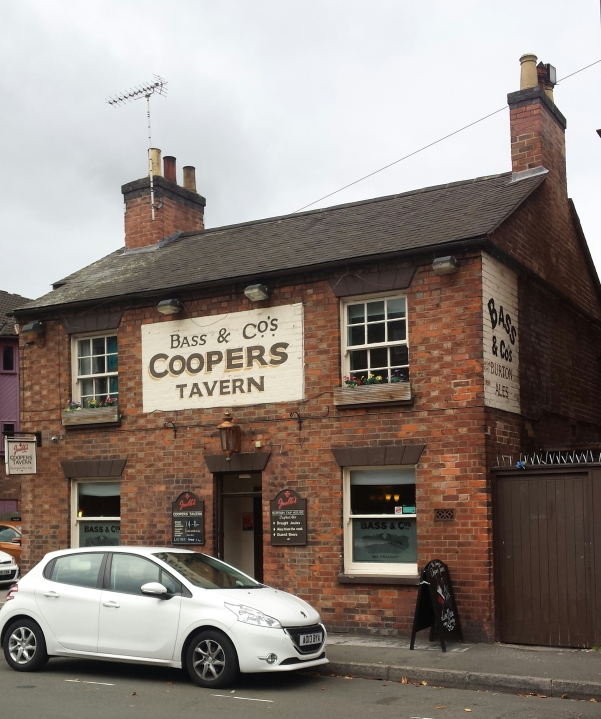coopers14