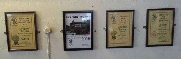 coopers8