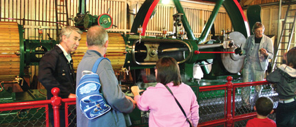 museum_steam