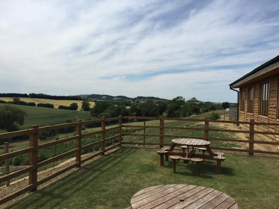 skylark-fields-farm-cafe (2)