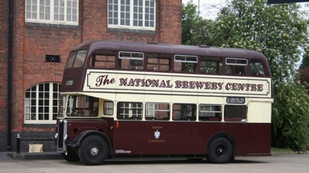 the_national_forest_beyond_-_national_brewery_centre_bus