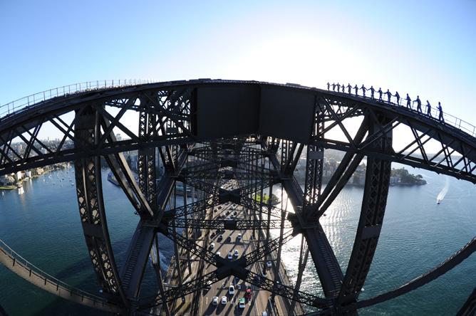 the-bridge-climb