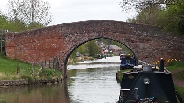 bridge6