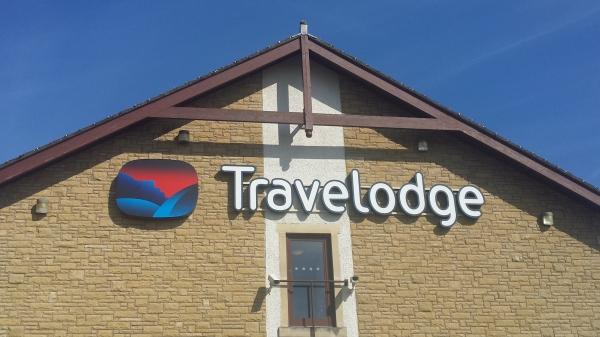 Travelodge1