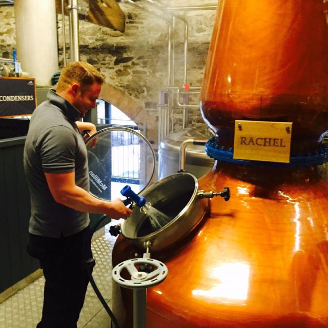 distillery2