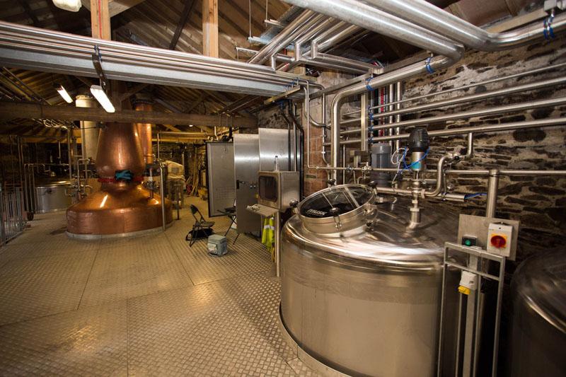 lakes-distillery2