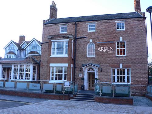 Arden-Hotel-Stratford-upon-Avon