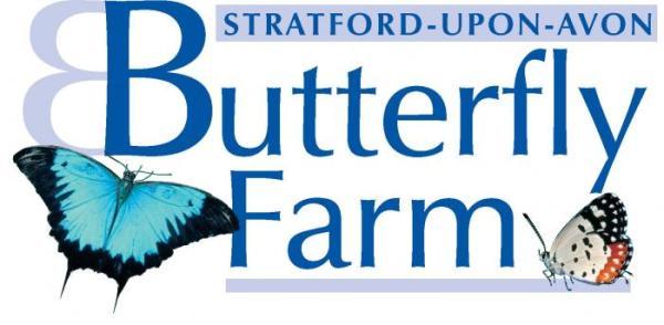 butterfly+farm_700
