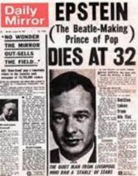 Dies at just 32 years