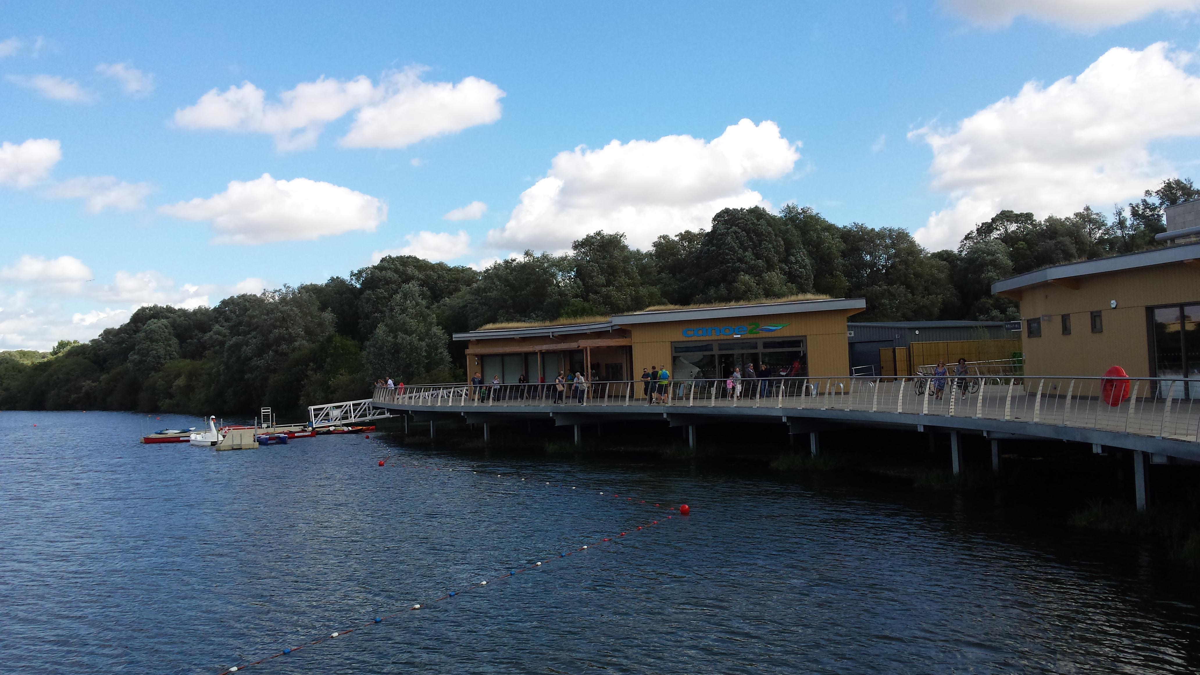 lakes6