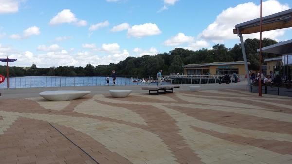 lakes7
