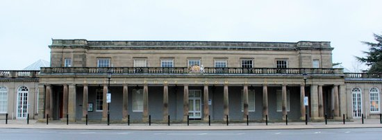 royal-pump-rooms