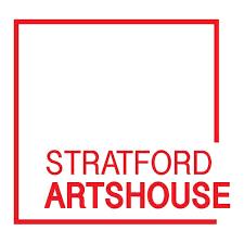 Stratford Artshouse