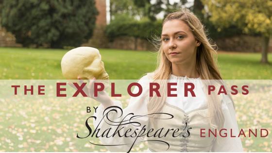 explorer5