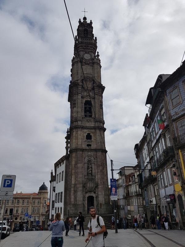 Porto10