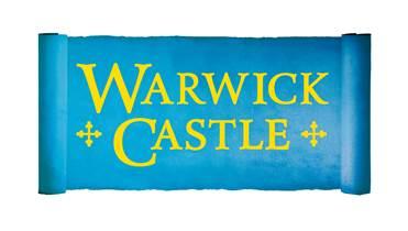 warwick-castle-logo