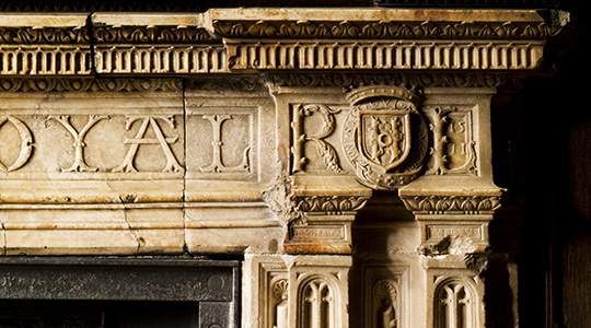 gatehouse-fireplace