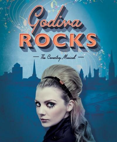 Godiva Rocks 4