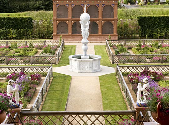 kenilworth-garden-fountain