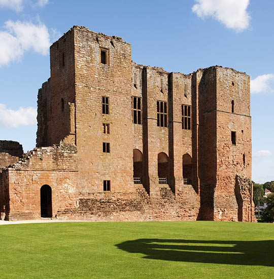kenilworth-great-tower-and-forebuilding