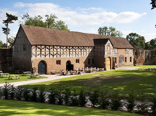 kenilworth-stables (1)