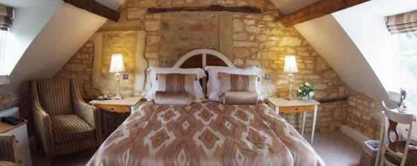 kings-hotel-chipping-campden-l-xlarge