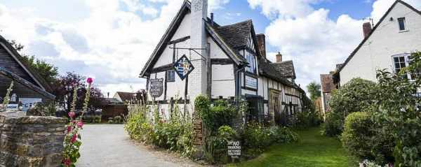 the-fleece-inn-worcestershire-l-xlarge