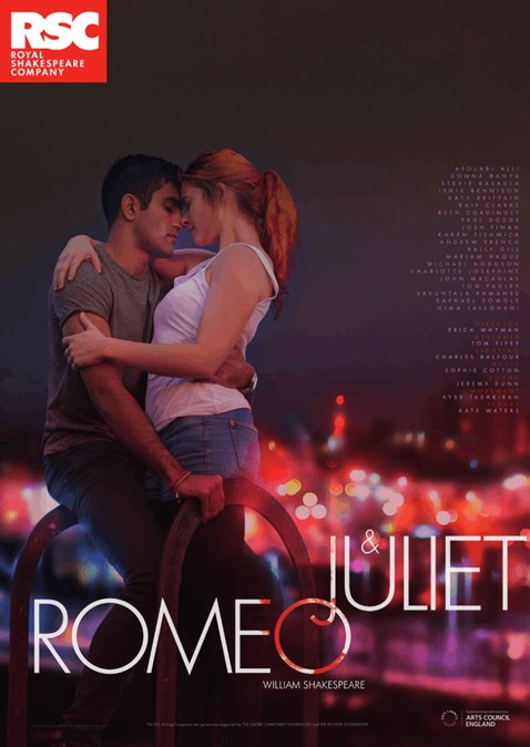 30212-romeo-and-juliet-poster-2018-normal