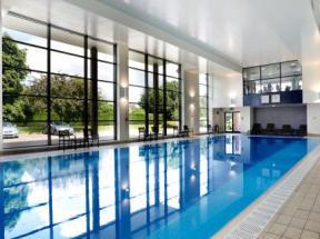 alveston pool