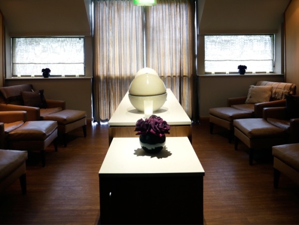 alveston-relaxationroom-gallery