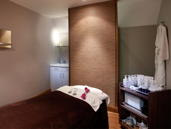 alveston-treatmentroom-gallery