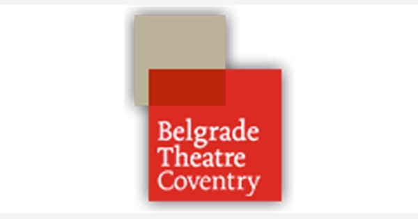 belgrade12