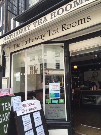 hathaway-tea-rooms (1)