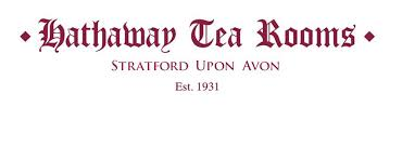 Hathaway-Tea-rooms-tea 3