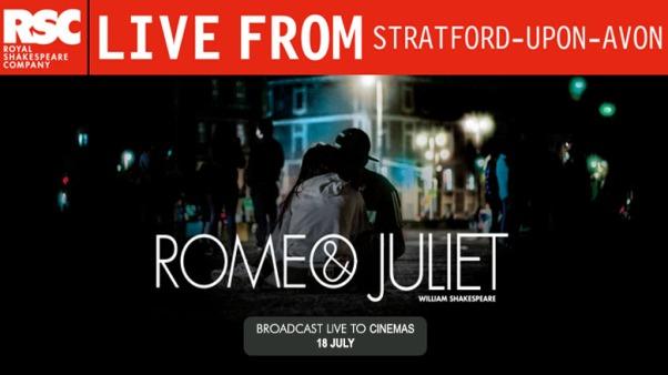 RSC-Live-Romeo-and-Juliet