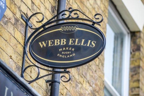 Webb_Ellis_1000