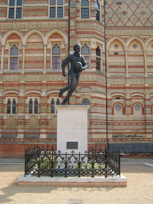 william-webb-ellis-statue-rugby-_rugby-borough-council