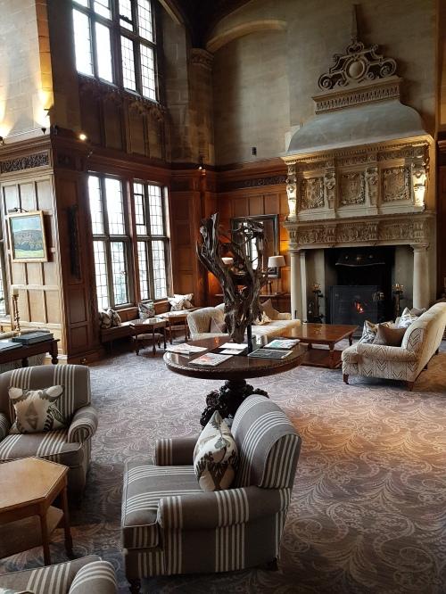 boveycastle10