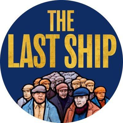 Last Ship2