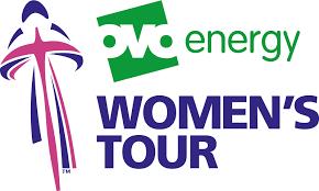 Womens Tour