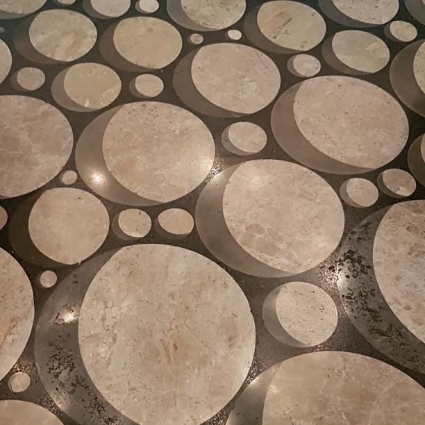 Artistic Flooring