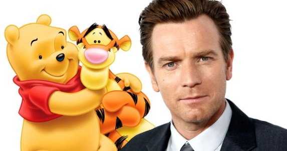 Christopher-Robin-Movie-Ewan-Mcgregor-Winne-The-Pooh